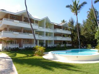Hotel  Marilar  5-Star - Las Terrenas vacation rentals
