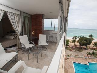 Isla Verde Oceanfront Condo - Carolina vacation rentals