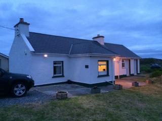 Kincasslagh Cottage Donegal - Kincasslagh vacation rentals