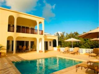 Comfortable House with Private Outdoor Pool and Internet Access - West End vacation rentals