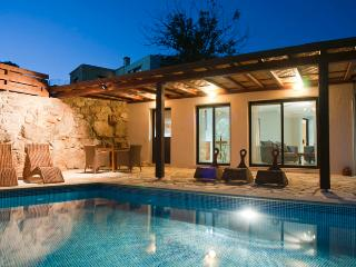 Villa Romantic View - Paphos vacation rentals