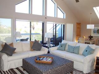 Stunning modern home close to the beach - Captiva Island vacation rentals
