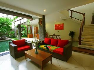 Villa Anya - Seminyak - Bali vacation rentals