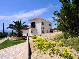 Villa Valentina, Katelios - Korithion vacation rentals