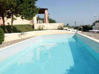 Villa Astro VIP - Stintino vacation rentals