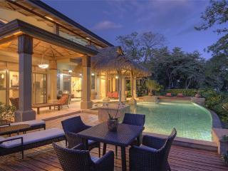 Casa Estrella on Papagayo - Playa Panama vacation rentals