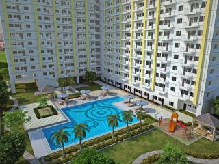Sun Residences at Welcome Rotonda (Quezon City) - Quezon City vacation rentals