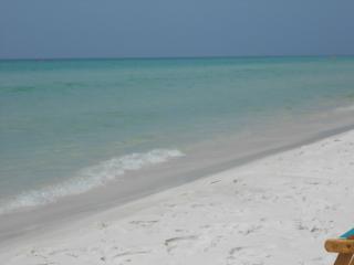 Bucketlist beach condo- wonderful location! - Seagrove Beach vacation rentals