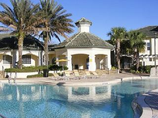 16-306 Animal Kingdom themed 3BR condo at Legacy Dunes Resort, POOL, GYM - Kissimmee vacation rentals