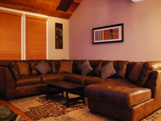 DEAL SUNDANCE $425 a NIGHT! ACROSS LIFT! SLEEPS 11 - Park City vacation rentals