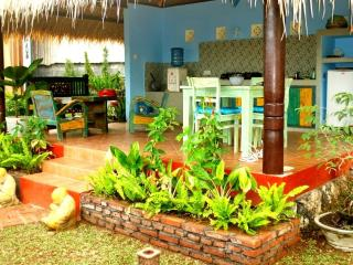Villa Nusa ! Chill out and fun - Nusa Dua Peninsula vacation rentals