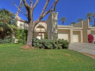 Cozy La Quinta Apartment rental with Internet Access - La Quinta vacation rentals