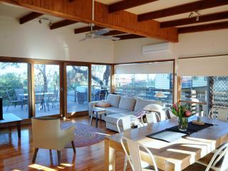 Boab Beach House - Great Ocean Road & Bells Beach - Jan Juc vacation rentals