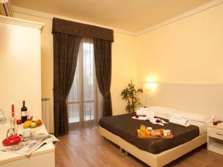 Bed & Breakfast in Tuscany close to Arezzo, Siena - Monte San Savino vacation rentals