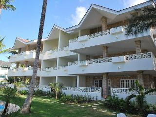 Hotel Residence Marilar - Alto de Cana vacation rentals
