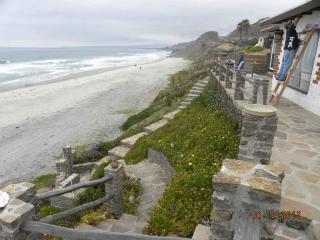ocean front in La Mision - Baja California Norte vacation rentals