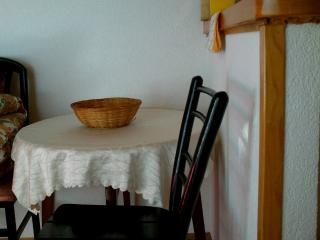 studio apartment with spectacular view to sea - Vis vacation rentals