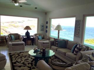 Honeymoon Cove - Arroyo Seco vacation rentals