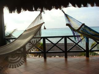CASA CANCIONES SUITE BEACHFRONT - Soliman Bay vacation rentals