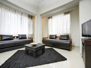 Central TLV! 10min from the beach31 - Tel Aviv vacation rentals