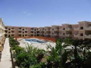 2 bedroom Apartment with A/C in Santa Maria - Santa Maria vacation rentals