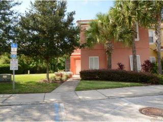 4 Bedroom W/Private Pool Encantada Resort by - Kissimmee vacation rentals