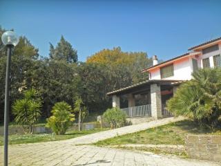Charming 8 bedroom Villa in Trevignano Romano with Dishwasher - Trevignano Romano vacation rentals