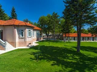 Perfect Villa with Internet Access and A/C - Sinj vacation rentals