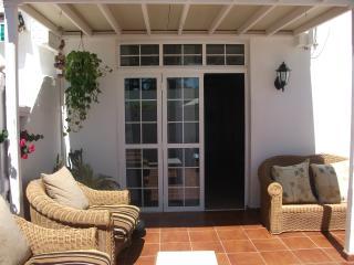 Bungalow in Playa del Ingles, Maspalomas - Playa del Ingles vacation rentals