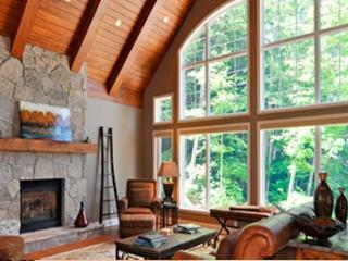 Gorgeous 3 bedroom Vacation Rental in Port Carling - Port Carling vacation rentals