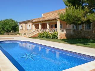 Sa Marina ~ RA19813 - Calas de Majorca vacation rentals