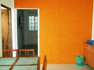 Beautiful Studio Just Steps from MALECON Downtown - Puerto Vallarta vacation rentals