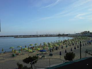 Sunny holiday in Villa ...Superior Appartement - San Remo vacation rentals