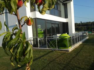 Villa Elma with private pool - Kusadasi vacation rentals