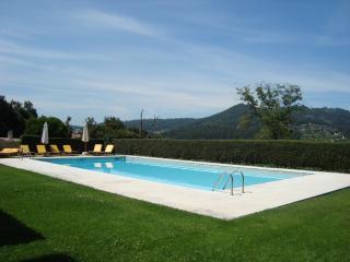 Quinta de Santa Comba - Barcelos vacation rentals