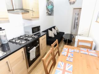 Apartment in Edgware Road-Oxford Street-EG1 - London vacation rentals