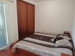Cozy 2 bedroom House in Ponta Delgada - Ponta Delgada vacation rentals
