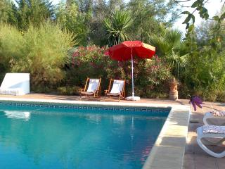 La Siesta - Velez-Malaga vacation rentals