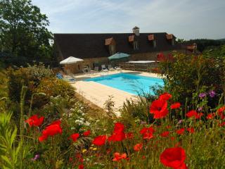 PERILOC Domaine du Cheyssignaguet - Montignac vacation rentals