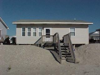5 O'Clock Somewhere - Oak Island vacation rentals