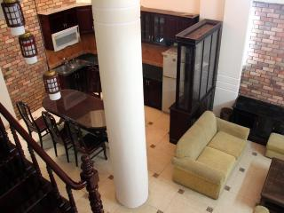 Homestay - Private Room in a house in Hanoi City C - Vietnam vacation rentals