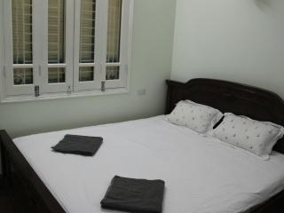 Homestay - Private Room in a house in Hanoi City C - Hanoi vacation rentals