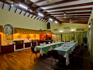 Coco D'Or Hotel - Beau Vallon vacation rentals