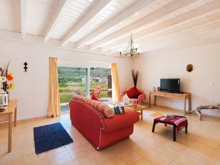 Tsampika house , 350m away from the beach - Pefkos vacation rentals