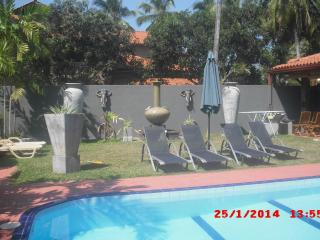 Palms Villa Double Family Room with Swimming Pool - Katunayaka vacation rentals