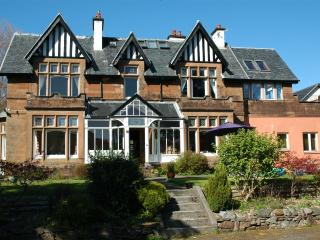 Ravenswood Self Catering - Corpach vacation rentals