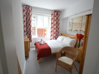 NEW First Floor apt Opera House Covent Garden - London vacation rentals
