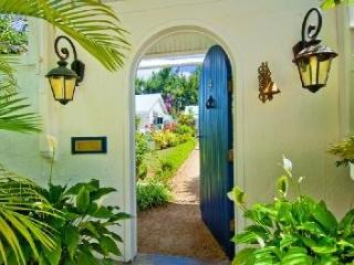 Beautiful villa - Grand Baie vacation rentals