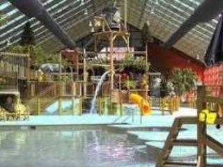Gatlingburg tennessee vacation - Gatlinburg vacation rentals