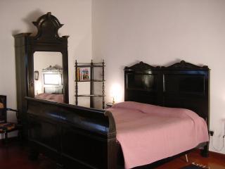 Valpolicella holiday rental in historic Villa - Verona vacation rentals